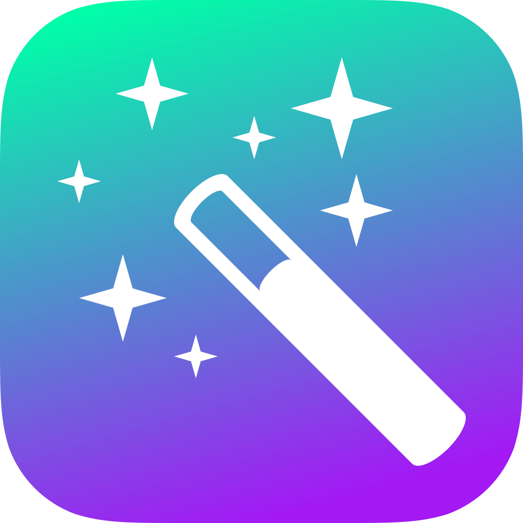 App Wish List & Price Tracker